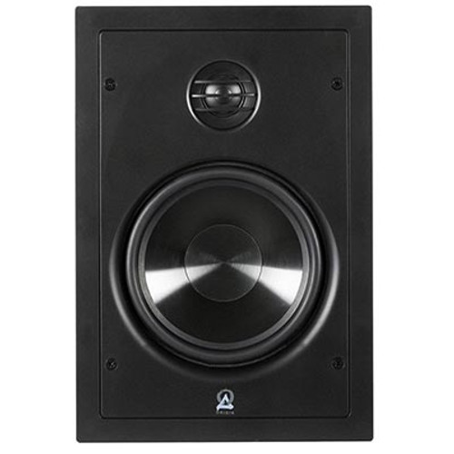 """Origin Acoustics Composer CIW63 6.5"""" IMG In-Wall Speakers (Pair)"""