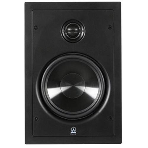 """Origin Acoustics Composer CIW65 6.5"""" IMG In-Wall Speakers (Pair)"""