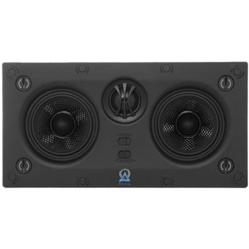 "Origin Acoustics Composer LCR37 Dual 3.5"" Glass Fiber In-Wall LCR Speaker (Each)"