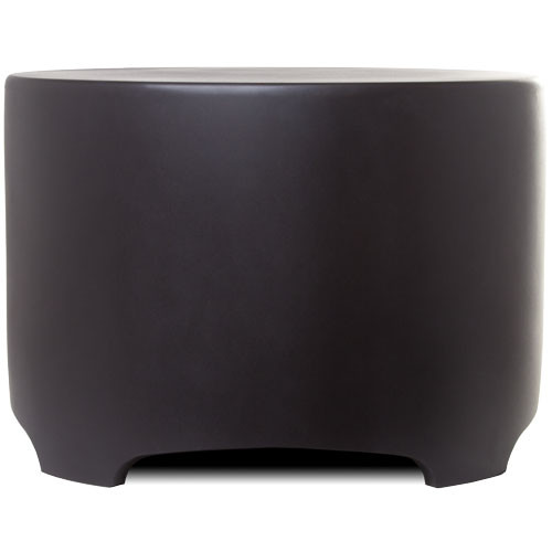 Origin Acoustics Landscape OSUB10P Poly Patio Subwoofer