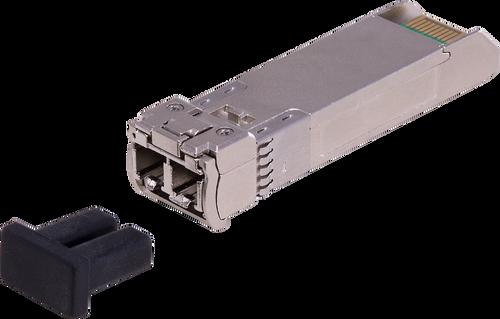 SPF-10G-LR 10G SFP SM LC Module (10KM)