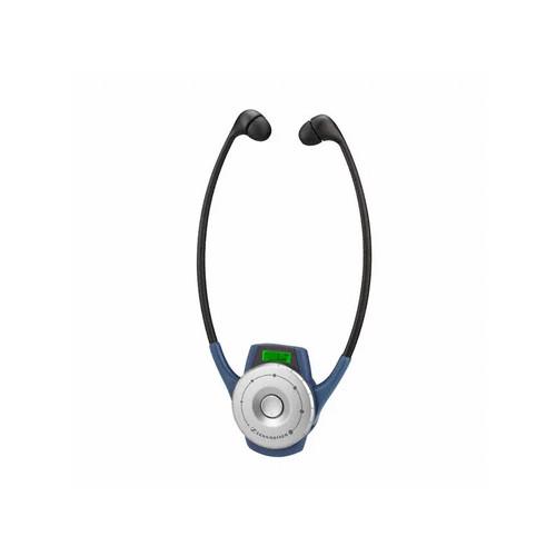 Sennheiser HDE 2020-D-II Stethoset Tourguide Receiver