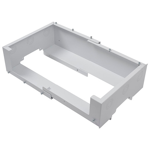 Chief SYSAU Above Suspended Ceiling Storage Box