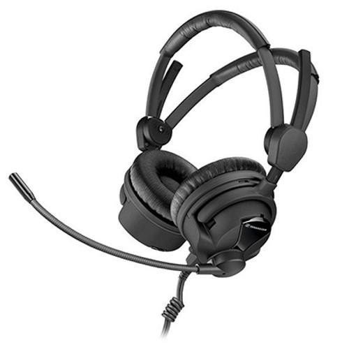 Sennheiser HME 26-II Broadcast Headset
