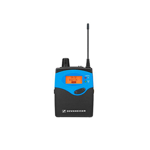 Sennheiser EK 1039 Tour Guide Receiver