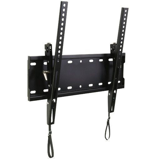 "OmniMount CI80TPL 32-60"" Tilt Medium TV Wall Mount"
