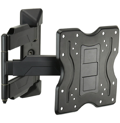"OmniMount CI80FMX 37-60"" Extended Full Motion TV Wall Mount"