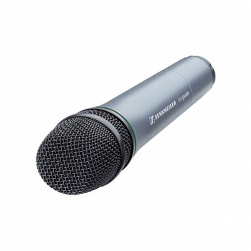 Sennheiser SKM 2020-D Wireless Handheld Microphone