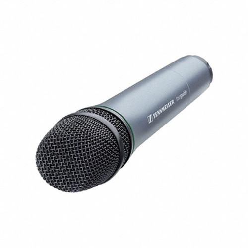 Sennheiser SKM 2020-D Wireless Handheld Microphone
