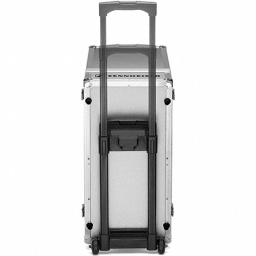Sennheiser GZR 2020 Tourguide Charging Case Trolley