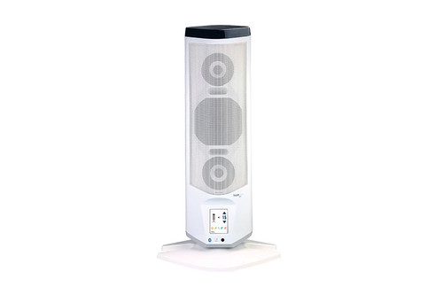 Frontrow Juno All-In-One Networked Classroom Audio System with Bluetooth
