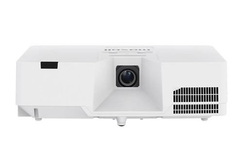 Maxell MP-WU5503 WUXGA 5000 Lumen HDBaseT Installation 3LCD Laser Projector
