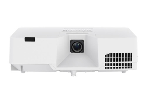 Maxell MP-WU5603 WUXGA 6000 Lumen HDBaseT Installation 3LCD Laser Projector