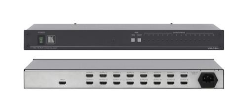 Kramer VM-16H 1:16 1RU HDMI Distribution Amplifier