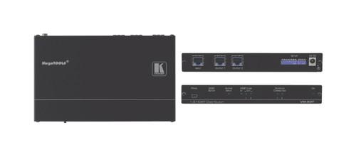 1:2 4K60 HDBaseT Distributor