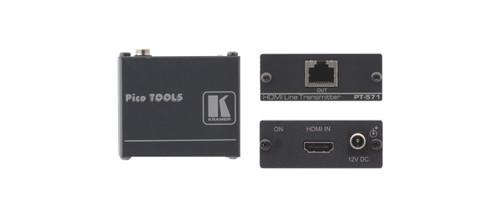 Kramer PT-571 HDMI Transmitter Over PoC DGKat (70m)
