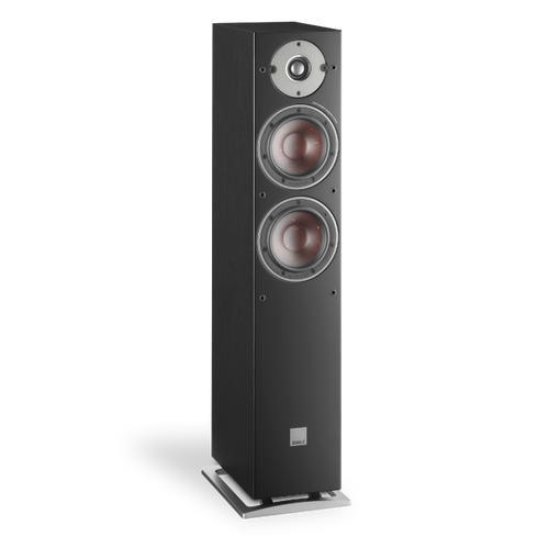 "Dali Oberon 5 Dual 5.25"" Floorstanding Speakers (Pair)"