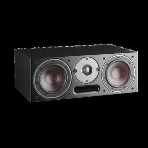 "Dali Oberon Vokal Dual 5.25"" Centre Speaker (Each)"