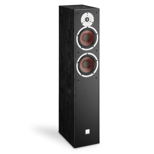 "Dali Spektor 6 Dual 6.5"" Floorstanding Speakers (Pair)"