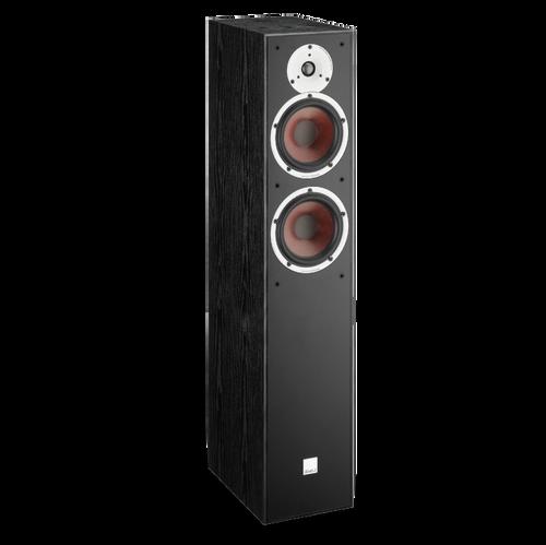 """Dali Spektor 6 Dual 6.5"""" Floorstanding Speakers (Pair)"""