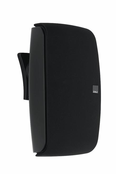 """Dali Fazon SAT 4.5"""" On-Wall / Shelf Speaker (Each)"""