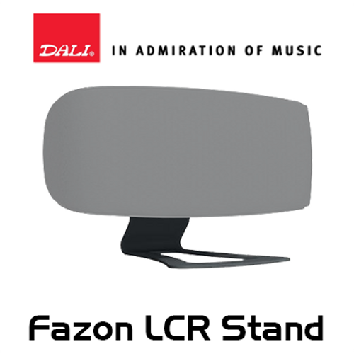 Dali Fazon LCR Speaker Table Stand (Each)