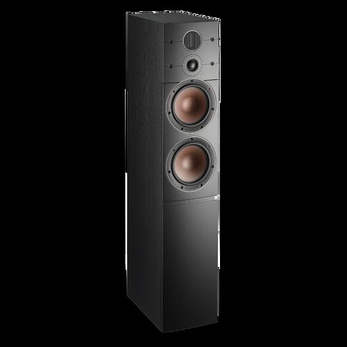 "Dali Callisto 6C Dual 6.5"" Active Wireless Floorstanding Speakers (Pair)"