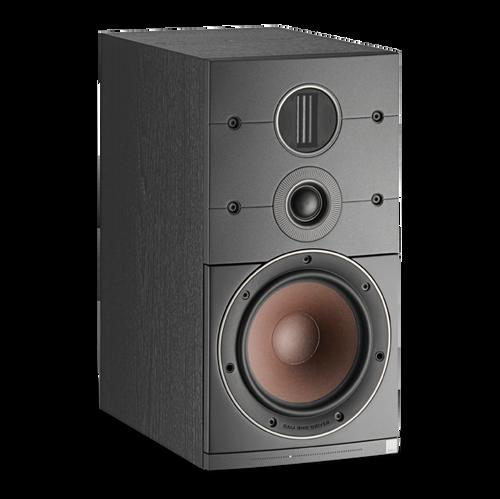 "Dali Callisto 2C 6.5"" Active Wireless Bookshelf Speakers (Pair)"