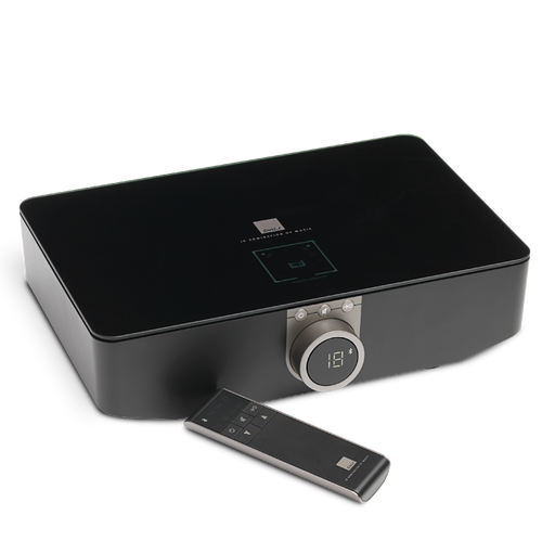Dali Sound Hub BluOS Wireless Receiver