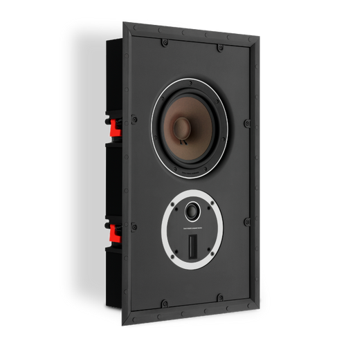 "Dali Phantom S-80 8"" In-Wall Loudspeaker (Each)"