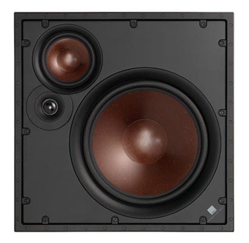 "Dali Phantom H-120 12"" In-Wall / In-Ceiling Loudspeaker (Each)"