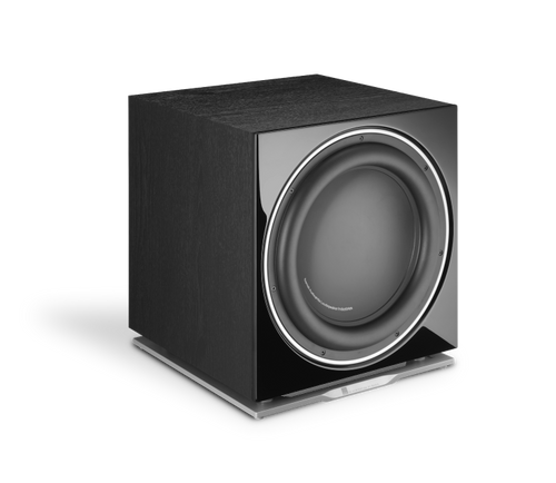 "Dali Sub K-14 F 14"" 450W RMS Active Subwoofer"