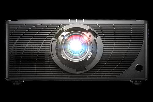 Optoma ProScene ZK750 4K UHD 7500 Lumens DLP Laser Projector