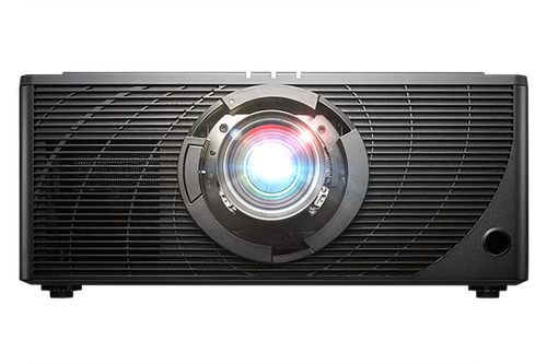 Optoma ProScene ZK1050 4K UHD 10000 Lumens HDBaseT DLP Laser Projector