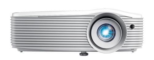 Optoma X512 XGA 5000 Lumens Bright DLP Projector