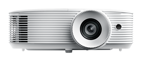 Optoma EH412 1080p 4500 Lumens Bright Business DLP Projector