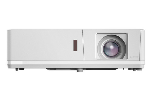 Optoma ZH506 1080p 5000 Lumens IP6X Laser Professional Installation Projector