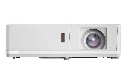 Optoma ZH506 1080p 5000 Lumens IP6X Laser Professional Installation Projector