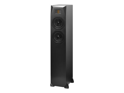 "Emotiva Airmotiv T-Zero Dual 5.25"" Floorstanding Tower Speakers (Pair)"
