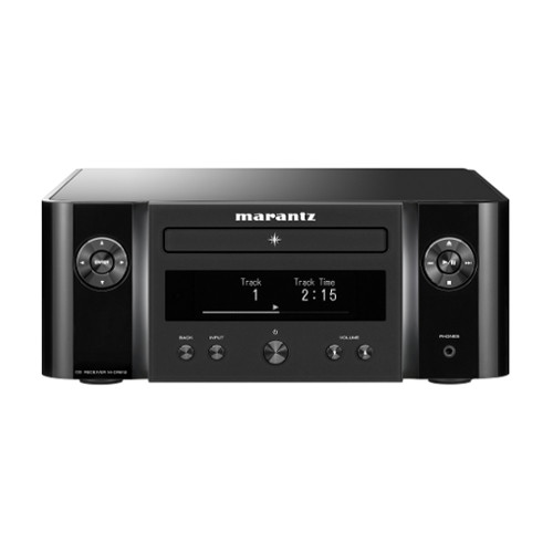 Marantz CR612 Compact Network CD Receiver
