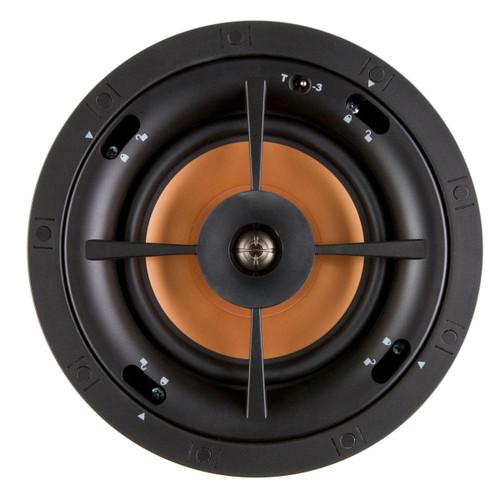 """Klipsch PRO-160RPC 6.5"""" In-Ceiling Speaker (Each)"""