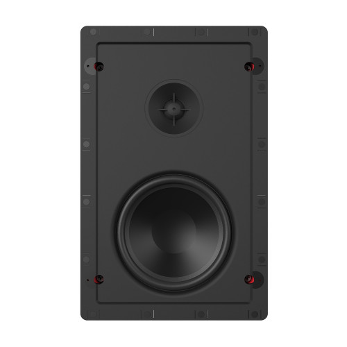 "Klipsch DS-160W 6.5"" In-Wall Speaker (Each)"