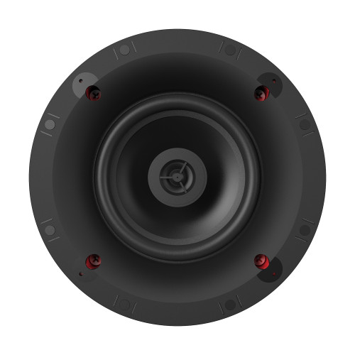 "Klipsch Custom CS-16C II 6.5"" In-Ceiling Speaker (Each)"