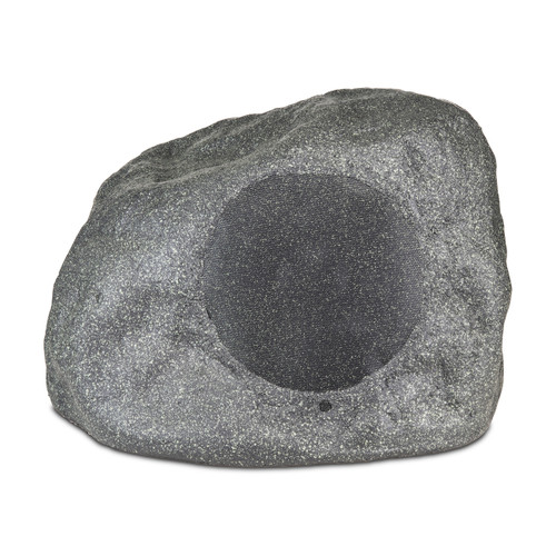 """Klipsch PRO-10SW-RK 10"""" Landscape Rock Subwoofer"""