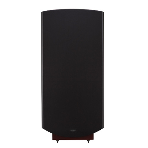 Quad ESL-2912 Full Range Electrostatic Floorstanding Loudspeakers (Pair)