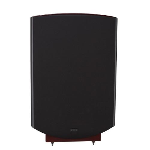 Quad ESL-2812 Full Range Electrostatic Floorstanding Loudspeakers (Pair)