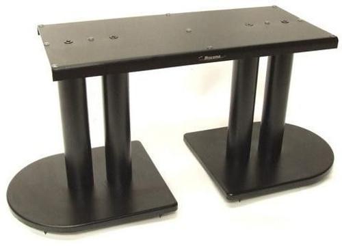 Atacama CCO2 Centre Channel Speaker Stand (Each) - 400/500mm