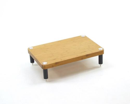 Atacama Evoque Eco 24-16 Design Edition Shelf Module - 145, 195 & 245mm