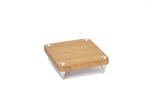 Atacama Evoque Eco 35-40 Compact Base Shelf