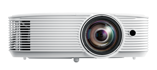 Optoma GT1080HDR 1080P 120Hz Gaming DLP Projector